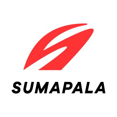 Logo Smuufy Studio Square